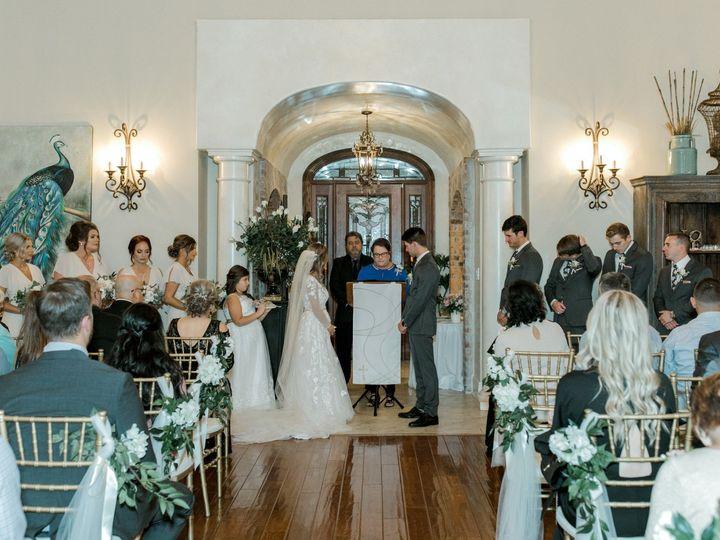 Tmx Cg 222 51 952832 158871085789743 Youngsville, LA wedding venue