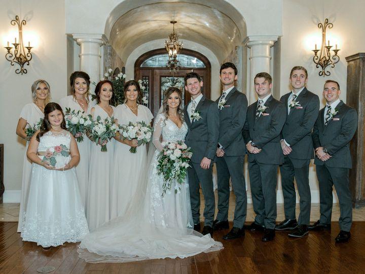 Tmx Cg 264 51 952832 158871085630110 Youngsville, LA wedding venue