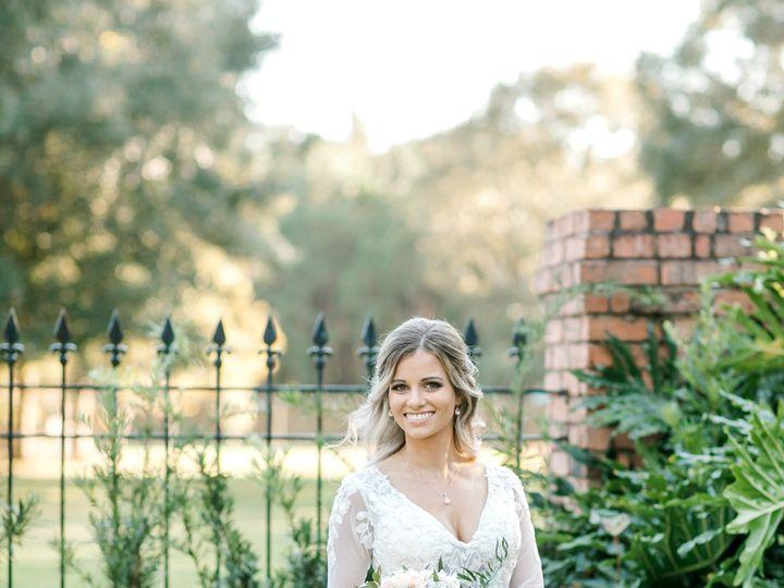 Tmx Chasity Bridals001 51 952832 158871086082055 Youngsville, LA wedding venue