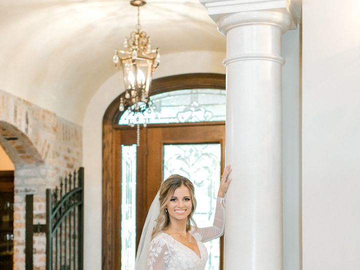 Tmx Chasity Bridals122 51 952832 158871086652760 Youngsville, LA wedding venue
