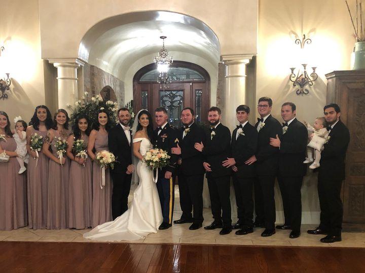 Tmx Img 3303 51 952832 158871045443146 Youngsville, LA wedding venue