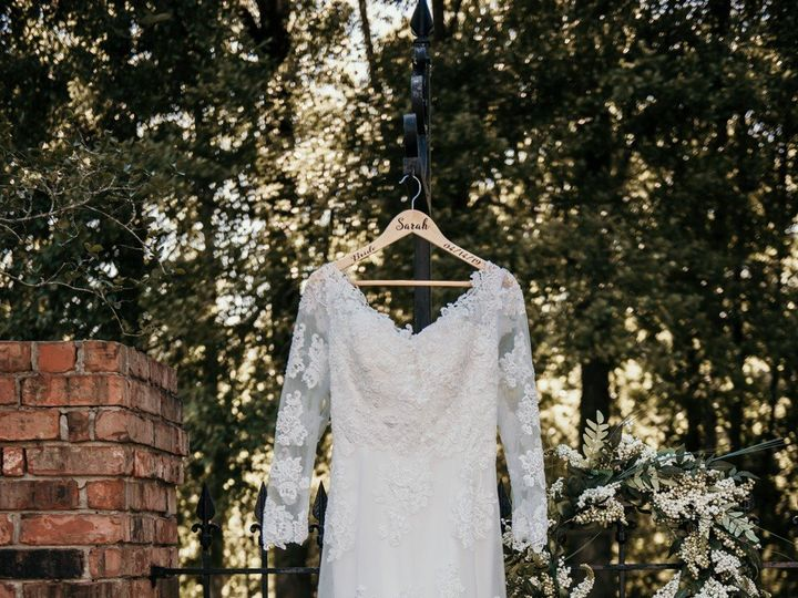 Tmx Lafayette La Weddings 0011 Dk1 9130 51 952832 158871122751255 Youngsville, LA wedding venue