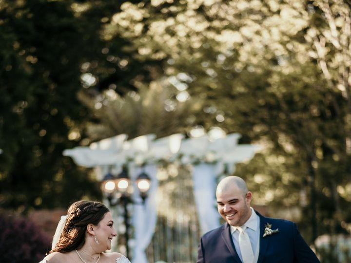 Tmx Lafayette La Weddings 0053 Dk6 3394 51 952832 158871122816788 Youngsville, LA wedding venue