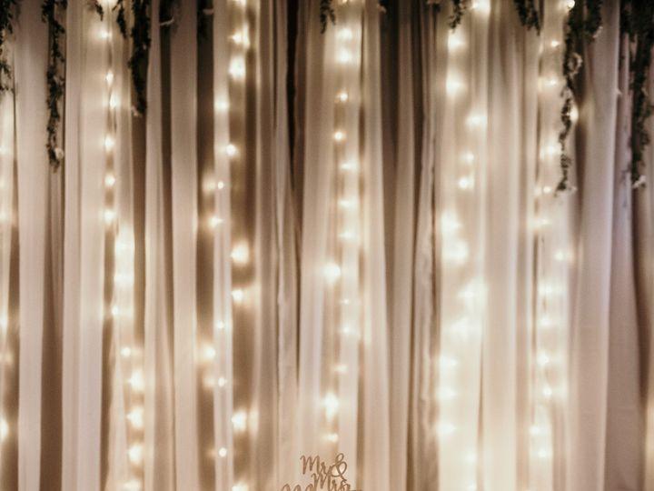 Tmx Lafayette La Weddings 0106 Dk2 5699 51 952832 158871122898003 Youngsville, LA wedding venue