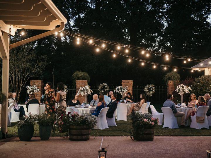 Tmx Lafayette La Weddings 0117 Dk2 5928 51 952832 158871122790091 Youngsville, LA wedding venue