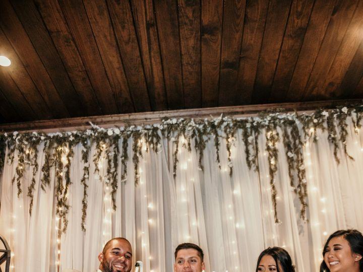 Tmx W 0236 Dsc 6923 51 952832 158871093666960 Youngsville, LA wedding venue