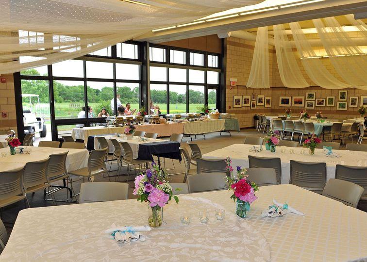 hickory knolls discovery center venue saint charles