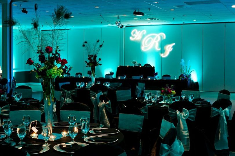 Elements Conference and Event Centre