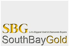 South Bay Gold