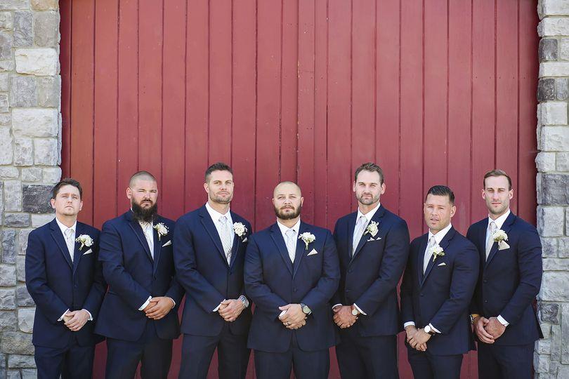 2565e52d4473498e 1537403200 40bbfe6591506440 1537403194699 13 wedding wire high