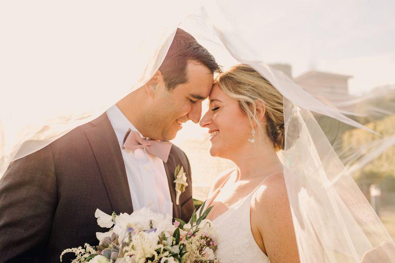 lisa zach viansa winery wedding courtney stockton photography 231 51 723832 159804630478634
