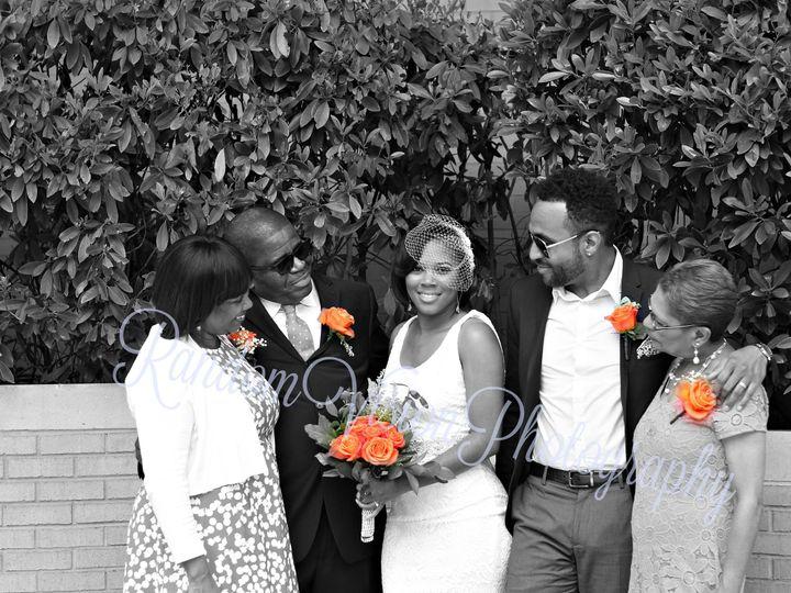 f3b5306a4d91da2d 05 16 16 wedding 123796
