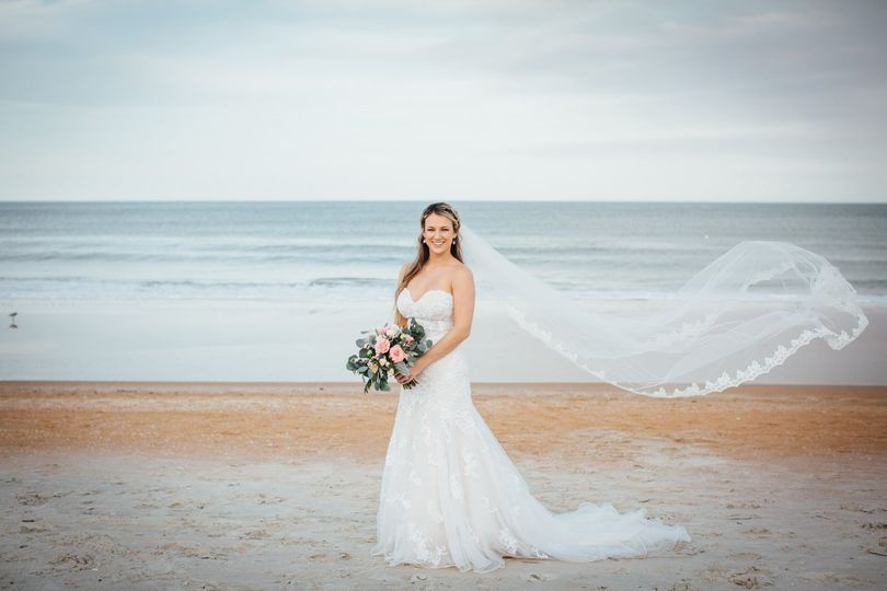 bridalshoot parttwo 70 51 1014832