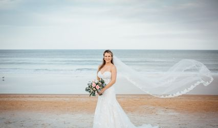 Amanda Jayne Weddings & Events
