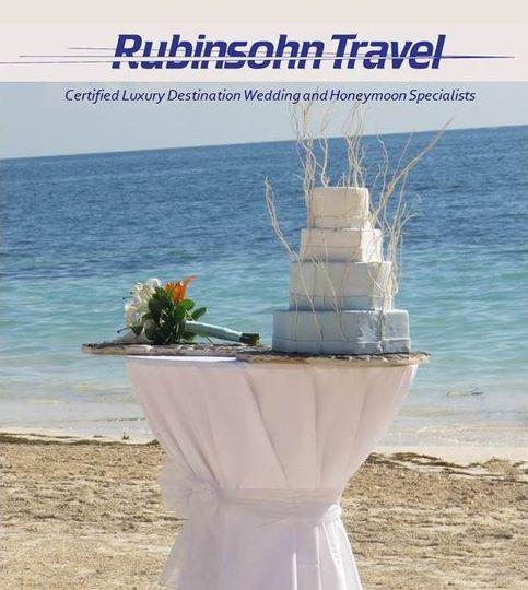 66fadceee71f43da Wedding Wire Cover rev 2