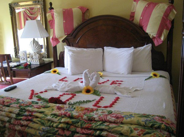 Tmx 1226098726538 Picture470 Pompano Beach, Florida wedding travel