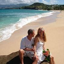 Tmx 1226098880319 MacaBanaWedding Pompano Beach, Florida wedding travel