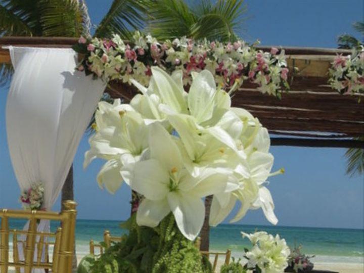 Tmx 1483209819130 Cun Sept 2013 458 Pompano Beach, Florida wedding travel