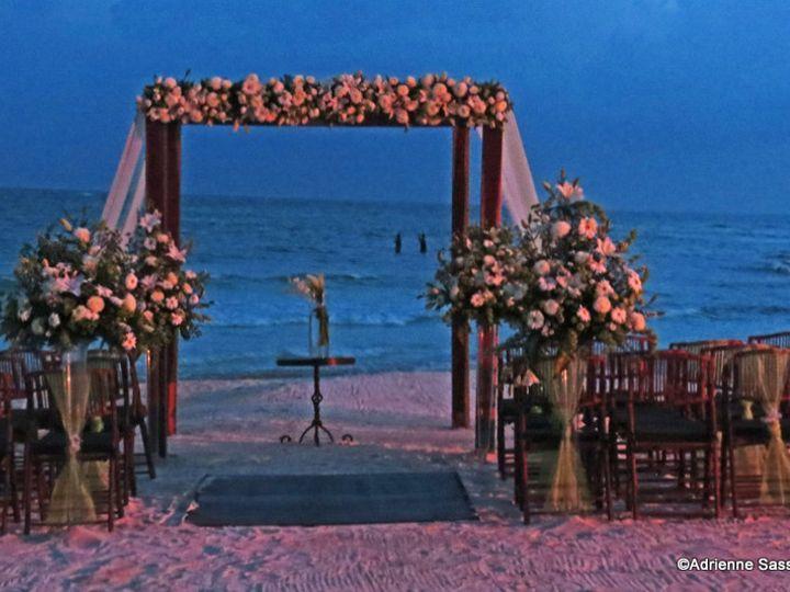 Tmx 1483209924284 Cun Sept 2013 615ps 001 Pompano Beach, Florida wedding travel