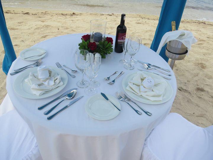 Tmx 1483210094554 Cun Sept 2013 729 Pompano Beach, Florida wedding travel