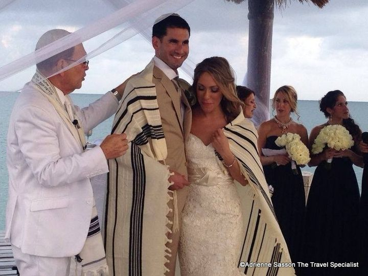 Tmx 1486577985421 Img3626 Pompano Beach, Florida wedding travel