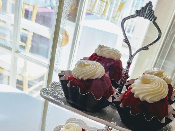 Tmx 20200925 150451 51 55832 160520844287591 Aurora, CO wedding catering