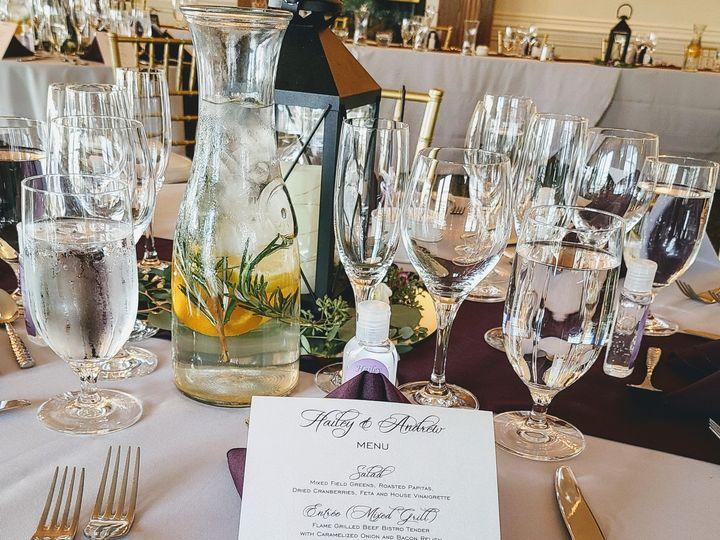 Tmx 20200925 175214 51 55832 160520818447013 Aurora, CO wedding catering