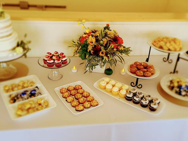 Tmx 20201108 105312 51 55832 160520825670730 Aurora, CO wedding catering