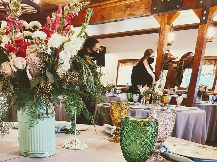 Tmx Fb Img 1601605701975 51 55832 160520819896384 Aurora, CO wedding catering