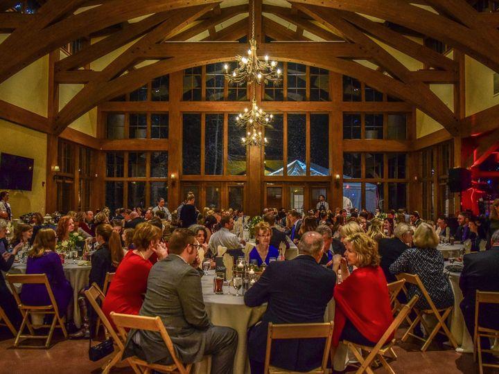 Tmx Rizzo Wedding 2016 21 51 55832 160520828662977 Aurora, CO wedding catering