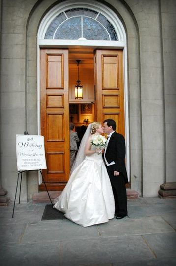 Affordable photography with a heart an eye wedding for Affordable wedding photography charleston sc