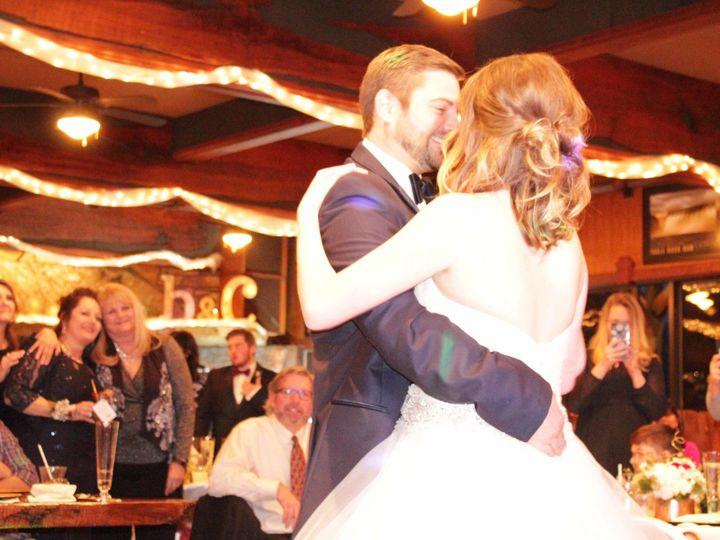 Tmx 1515720183 2eac812007e6a454 1515720180 1dd994d4cf5ab4fc 1515720168205 3 Beckman Wedding 03 Tacoma, WA wedding dj