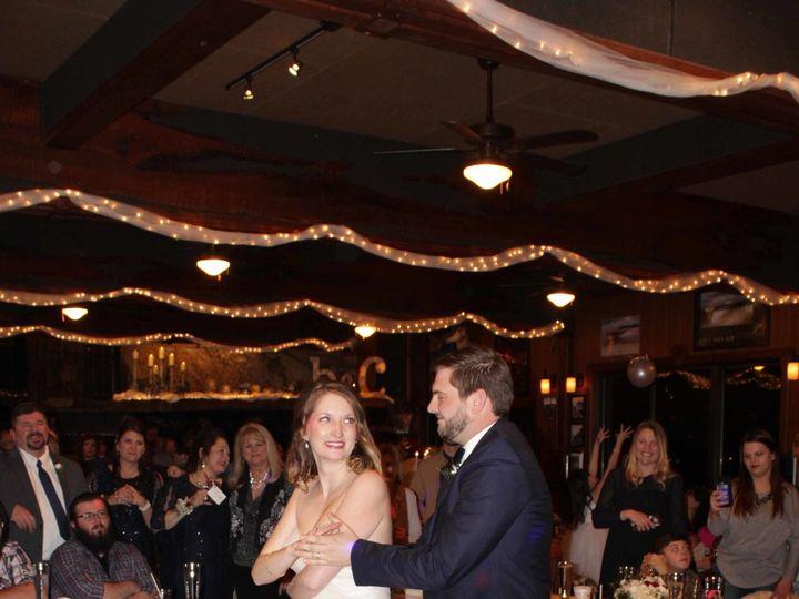 Tmx 1515720200 023fd4c0d5b8b3d3 1515720195 87df2c89abd7ef4e 1515720165500 2 Beckman Wedding 03 Tacoma, WA wedding dj