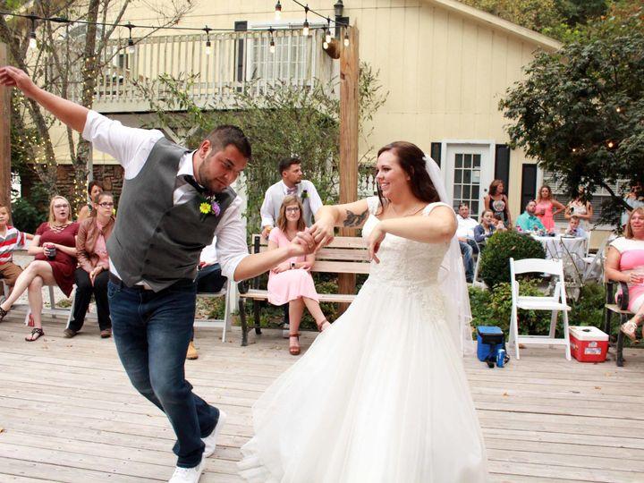 Tmx 1515727648 07ab896e00dadaf7 1515727645 0cdb1c96c80940a7 1515727631145 2 Guillermo 9 16 17. Tacoma, WA wedding dj