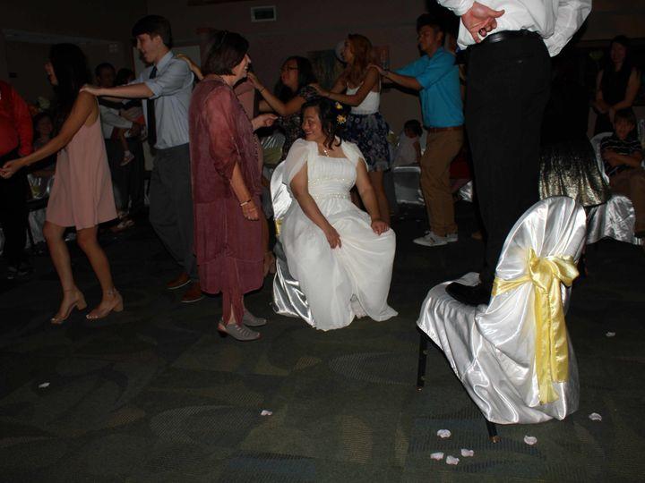 Tmx 1515728791 F93454d5ae70d810 1515728786 D643b738926c9a84 1515728775117 2 Hays 8 6 17.3 Tacoma, WA wedding dj