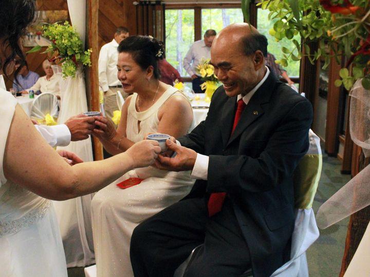 Tmx 1515728808 E6b488424021c8bb 1515728804 799edf691f04f65a 1515728783693 5 Hays 8 6 17 Tacoma, WA wedding dj