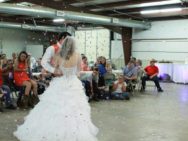 Tmx 1515732461 7a66e926e71160b1 1515732459 Bd3131a81a87dd36 1515732454203 3 Burnett 7 22 17.3 Tacoma, WA wedding dj