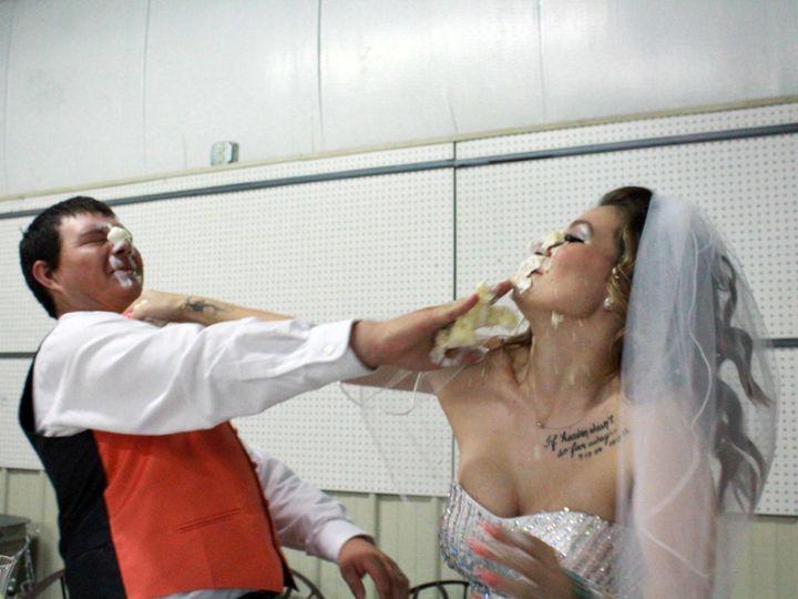 Tmx 1515732553 6f3d42c24f37a1ac 1515732550 9f7447d3077aeecc 1515732543245 6 Burnett 7 22 17.5 Tacoma, WA wedding dj