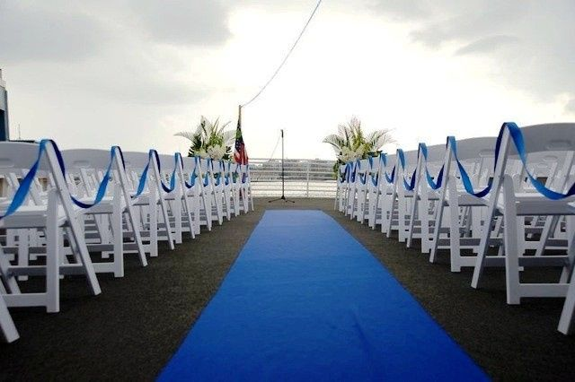 800x800 1421691525189 outdoor deck set for ceremony