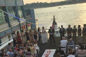 Smooth Sailing Celebrations