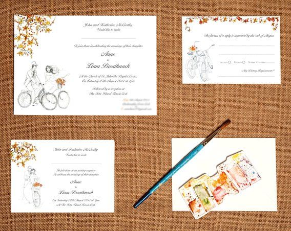 custominvitationsuite