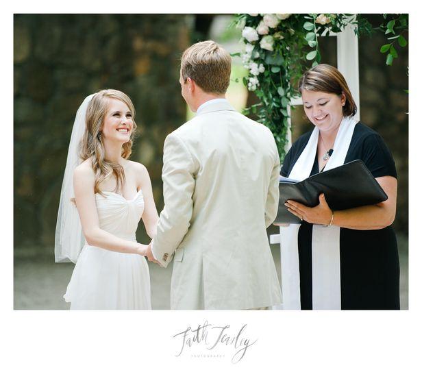 faith teasley photography 005