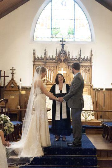 katy kory married 11 14 15 ceremony 0052