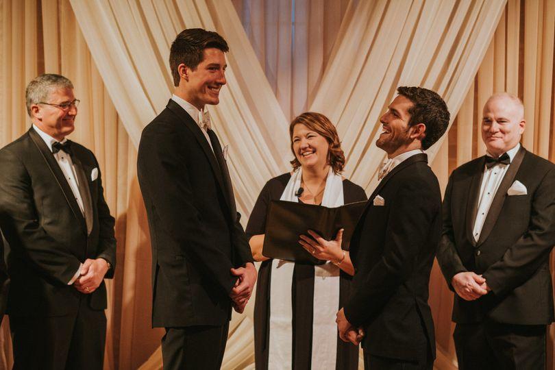 chuck and thomas wedding 0467