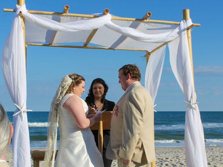 Tmx 1383786814393 Img091 Garner wedding officiant