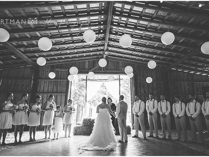 Tmx 1416005996386 Hartman Outdoor Photography 0019 Garner wedding officiant