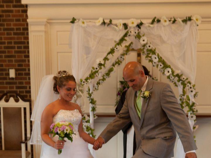 Tmx 1416006153868 Img0602 Garner wedding officiant