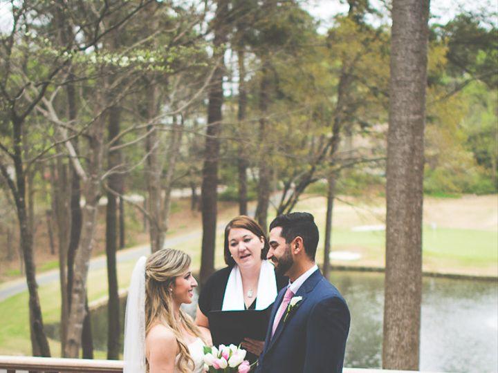 Tmx 1471546995704 Dsc0586 Garner wedding officiant