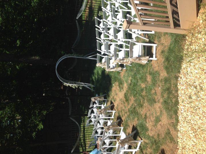 Tmx 1471547138438 Photo 12 Garner wedding officiant