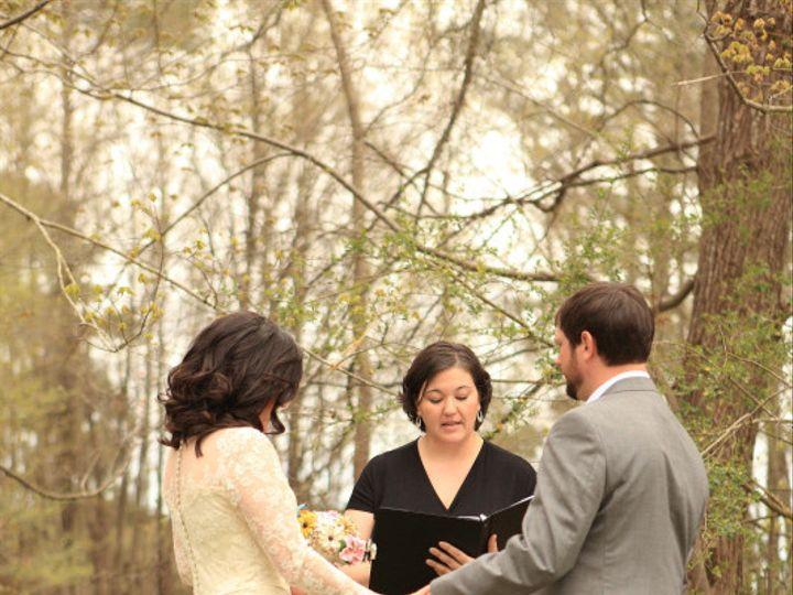 Tmx 1471547161748 246 Garner wedding officiant